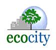 ecocity logo