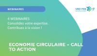 FEB Circular Call to Action Webinars