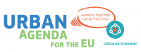 Urban Agenda Partnership on Circular Economy