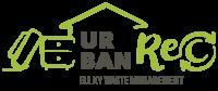 urbanrec logo