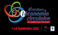 Assises économie circulaire France