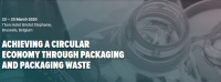 packaging waste forum