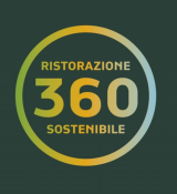Ristorazione 360°