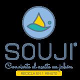 SOUJI logo