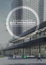 A Future-Proof Built Environment