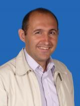 Alberto Arroyo Schnell