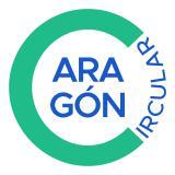 Estrategia Aragón Circular