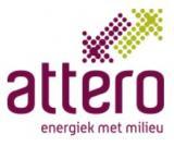 Attero logo