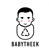 Babytheek