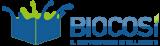 BIOCOSI logo