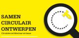 bna report logo