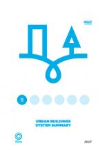 Circular Economy In Cities_Factsheets_Buildings