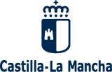 Castilla - La Mancha logo