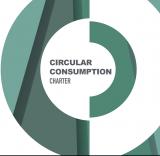 Circular Consumption Charter