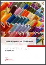 CE Textile