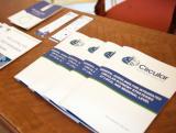 Circular Europe Network