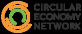 network economia circolare logo