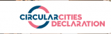 Circular Cities Declaration