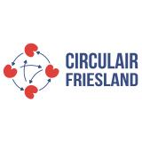 Circulair Friesland logo
