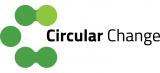 Circular Change logo