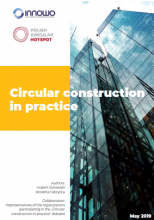 circular_construction_in_practice