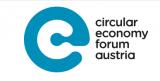 Circular EConomy Forum Austria