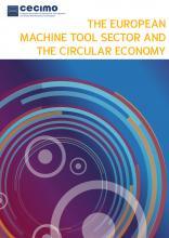 CECIMO Circular Economy Report