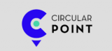 Circular Point