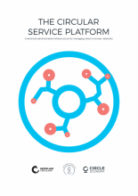 Circular Service Platform