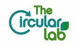 TheCircularLab is a packaging innovation laboratory that seeks to study, conceive, test and apply the best practices in a real environment