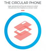 The Circular Phone report