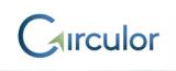 Circulor