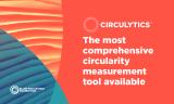 Circulytics
