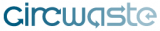circwaste logo