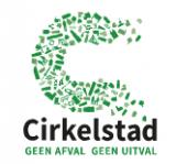 cirkelstad logo