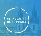 prague circular hub logo