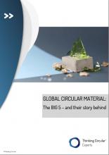 Global circular material