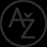 Alliance for Women in a Circular Economy logo