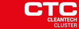 Logo Cleantech-Cluster