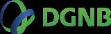 Deutsche Gesellschaft für Nachhaltiges Bauen logo