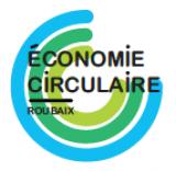 inclusive circular economy zero waste