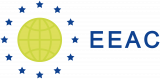 EEAC logo
