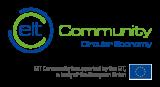 EIT Community