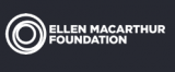 Ellen McArthur Foundation