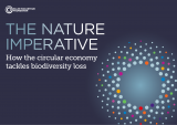 The Nature Imperative: How the circular economy tackles biodiversity loss