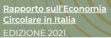 Rapporto sull'Economia Circolare in Italia