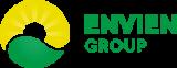 Envien Group
