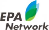 EPA network logo