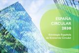 Espana circular
