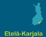 Etelä-Karjala